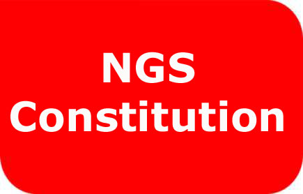 Link to N Gauge Soiety constitution